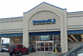 Image for Goodwill - Gibsonia Road - Gibsonia, Pennsylvania