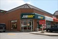 Image for Subway - Hwy 2 & Townline Road, Clarington