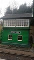 Image for Signal Box – Rothley Station - Rothley, Leicestershire
