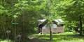 Image for Gilbert Lake State Park - Lauren, Ny