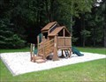 Image for Kooser SP Campground Playground - Somerset County, Pennsylvania