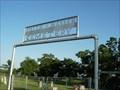 Image for Smith-Messer Cemetery - Davenport, OK