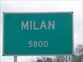 Image for Milan, Illinois