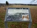 Image for Wartime Landscape - Appomattox, VA
