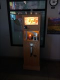 Image for Powerhouse Smasher - Kingman, AZ