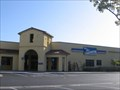 Image for San Leandro, CA - 94578  (South San Leandro Station)