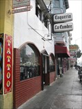 Image for Taqueria La Cumbre - San Francisco, CA