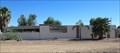Image for Life Community at Greenfield Park - Mesa, AZ