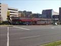 Image for Birmingham at University Blvd, near St Vincents Hospital