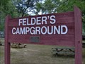 "Image for Felder""s Campground"