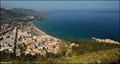 Image for Cefalù from La Rocca (Sicily)