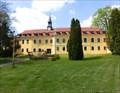 Image for Prosec u Posne - Czech-Moravian Highlands, Czech Republic