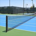 Image for Woodbridge Tennis Court - Manteca, CA