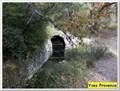 Image for ORIGIN - La source du Mirail - La Motte d'Aigues, Paca, France