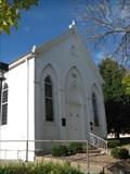 Image for Temple Beth El - Jefferson City, Missouri