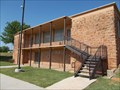 Image for Washita Valley Community Center - Chickasha, OK