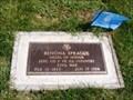 Image for Benona Sprague-Saybrook, IL