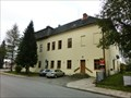 Image for Stežery - 503 21, Stežery, Czech Republic