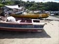 Image for Anse La Raye - Saint Lucia