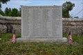 Image for Soldiers of the American Revolution - Uxbridge MA