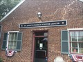 Image for St.  John's Church Visitor Center - Richmond, VA