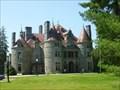Image for Searles Castle - Great Barrington, MA