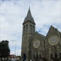 Image for Lucky 7 - St.Andrews West, Fife.