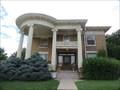 Image for Black, Dr. John A., House Complex - Pueblo, CO