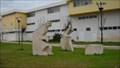 Image for Rugby - Caldas da Rainha,Leiria