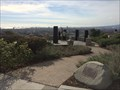 Image for Sunset View Park - Signal Hill, CA