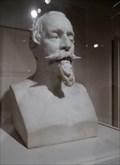 Image for Napoleon III - New York City, NY