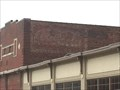 Image for Coca Cola Ghost Sign-Paducah, KY