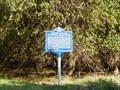Image for Former site of Whitehall Plantation (KC-123) - Smyrna, DE