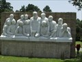Image for Last Supper - Beaumont, TX