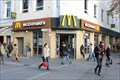 Image for McDonald's Poststraße - Bonn, Germany