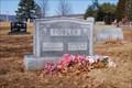 Image for 100 Ruth S. Fowler - Wellsboro, PA