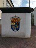 Image for Narón - Narón, A Coruña, Galicia, España