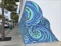 Image for Ocean Waves - Ocean City, MD