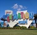Image for Art of Animation - LUCKY SEVEN - Lake Buena Vista, Florida, USA.