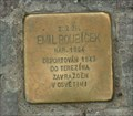 Image for Emil Roubicek, Prague, CZ