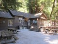 Image for Big Basin Redwoods State Park Store - Boulder Creek, CA