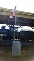 Image for Founder's Park Veterans Memorial - Junction City, OR