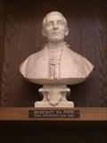 Image for Pope Benedict XV - Denver, CO