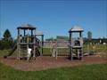 Image for Public Playground at Großer Feldberg, Schmitten - Hessen / Germany