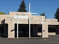 Image for Forest Grove Assembly of God - Forest Grove, OR