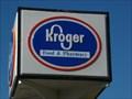 Image for Kroger - Bluefield, West Virginia