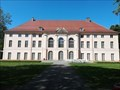 Image for Château de Schönhausen - Berlin-Niederschönhausen - Berlin, Germany