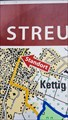 Image for Streuobstwiesenweg - Kettig, RP, Germany