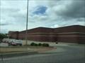 Image for Target - Joplin, MO
