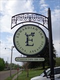 Image for The Edwardian Inn - Wi-Fi Hotspot - Helena, AR